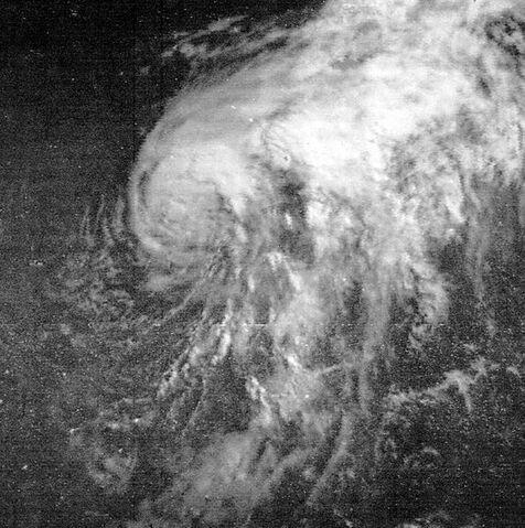 File:Hurricane Abby Jun 4 1968 1204Z.jpg