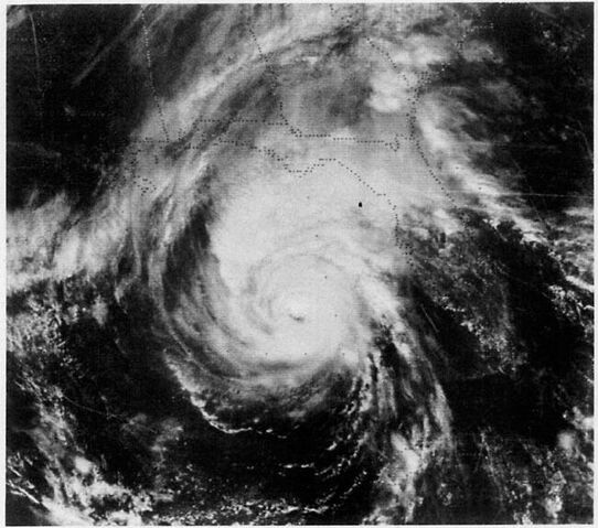 File:Hurricane Kate (1985).JPG