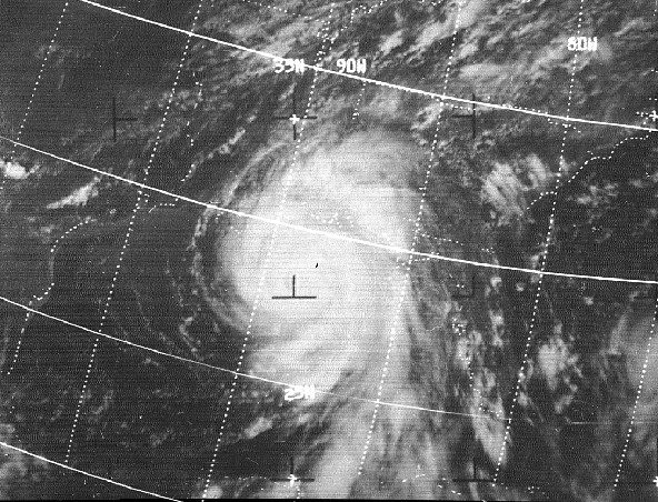 File:Hurricane Camille 17 aug 1969 1957Z.jpg