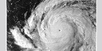 2018 Atlantic Hurricane Season (Michelle)