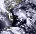 Subtropical Storm May 31 1997.jpg