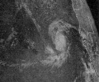 File:Hurricane Frances (1980).JPG