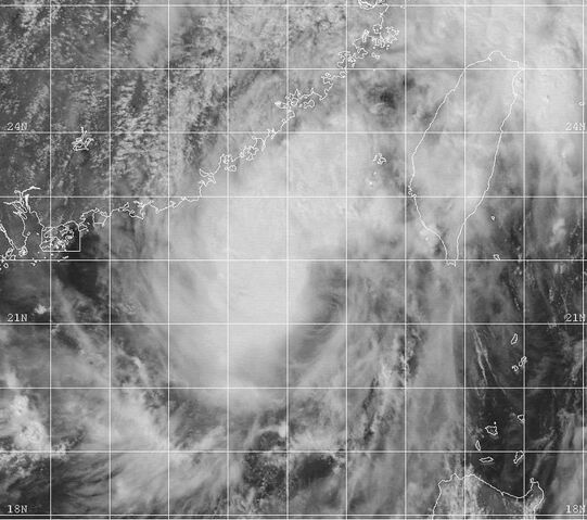 File:Tropical Storm Wendy 1999.jpg