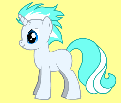 File:FANMADE hurricane dorian 2013 pony.png