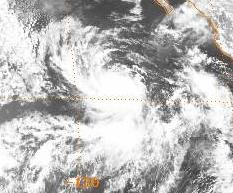 File:Tropical Storm Dalila (1995).JPG