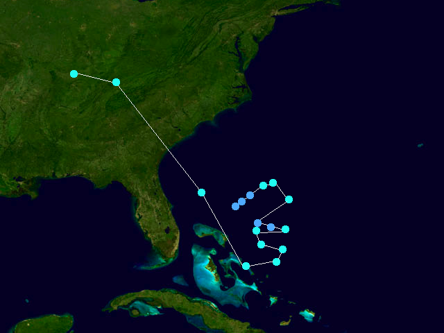 File:Tropical Storm Bay Path.png