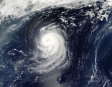 File:220px-Hurricane Irene Aug 15 2005.jpg