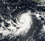 File:Hurricane Sergio 15 nov 2006 1725Z.jpg