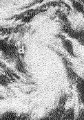 File:Hurricane Diana 1972 Pacific.JPG