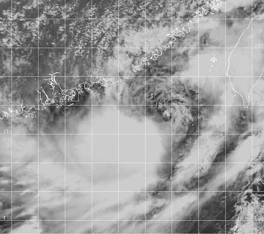 File:Tropical Storm Rachel 1999.jpg