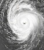 File:TyphoonYagi2006.jpg