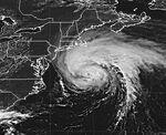 Hurricane Edouard- NEUS.JPG