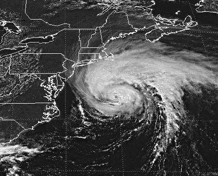 File:Hurricane Edouard- NEUS.JPG