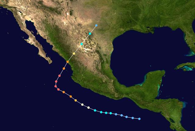 File:Hurricane Henriette (2018) - CobraStrike.png