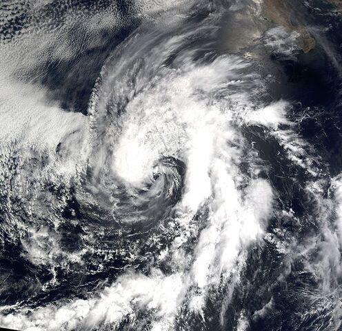 File:Tropical Storm Cristina 2002.jpg