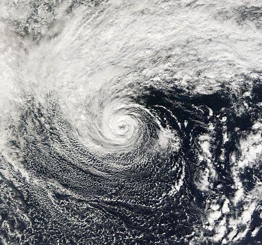 File:Storm 91C 01 nov 2006 2030Z.jpg
