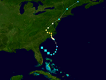 Hurricane Cosmo Path.png