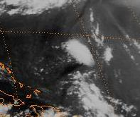 File:Tropical Depression Two (1992).JPG