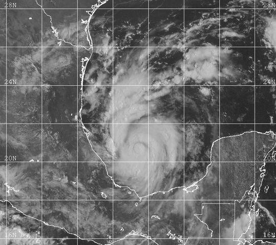 File:Tropical Storm Bret 1999.jpg