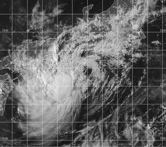File:Tropical Depression 14W 1999.jpg