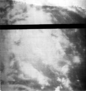 File:Tropical Storm Arlene 1963.jpg