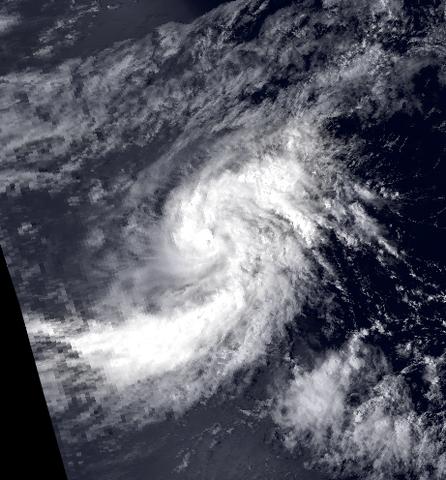 File:Tropical Storm Octave 28 Sep 1983 2248z.png