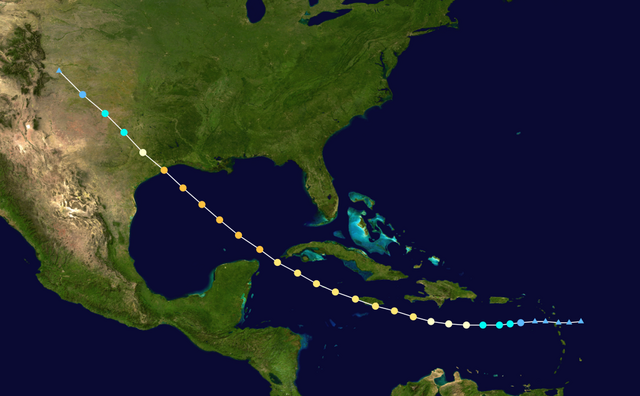 File:Joaquin 2021 track.png