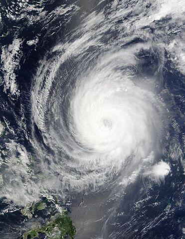 File:Typhoon Sudal 12 apr 2004 0210Z.jpg