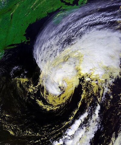 File:Hurricane Gabrielle 17 sept 2001 1801Z.jpg