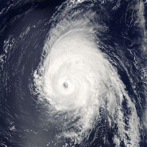 File:Hurricane Helene 18 sept 2006.jpg