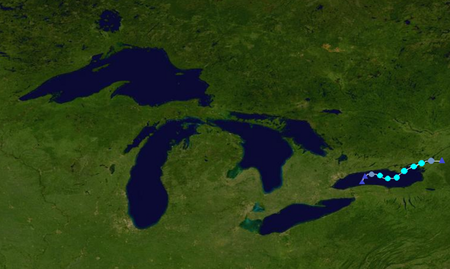 File:Emily 2013 track (Great Lakes).png