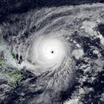 Irma Nov 22 1981 1200Z.jpg