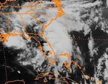 File:Hurricane Bob (1985).JPG