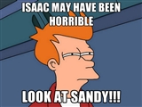 File:Isaac Sandy.png