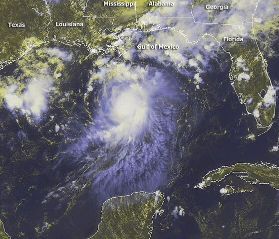 File:Tropical Storm Bonnie (2004).jpg