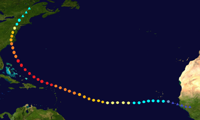 File:Whitney 2101 track.png