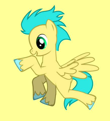 File:Tropical storm lorenzo as a pony.png