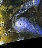 Hurricane Gordon (2006) - Cropped.JPG