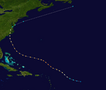 Hermine 2028 track.png