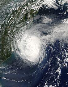 File:Hurricane Ophelia September 15 2005.jpg