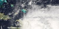 2245 Atlantic hurricane season (Max)