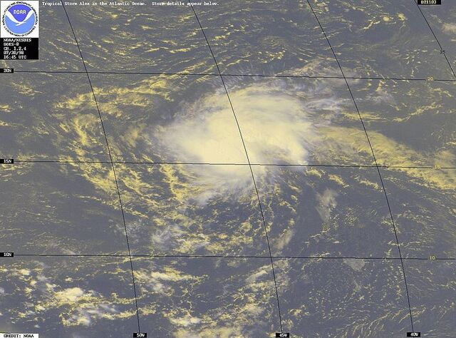 File:Tropical Storm Alex (1998).jpg