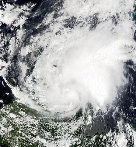 File:Tropical Storm Chantal aug 21 2001 1645Z.jpg