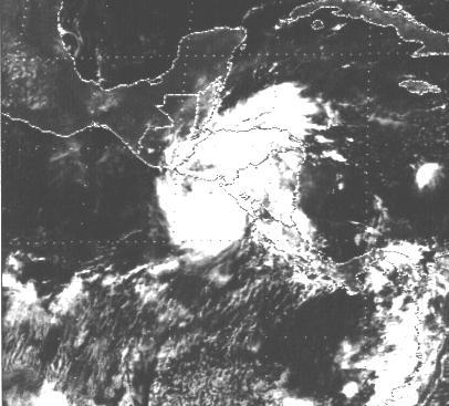 File:Tropical Storm Miriam (1988).JPG