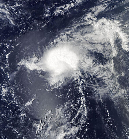 File:Tropical Storm Philippe Sept 29 2011 1610Z.jpg