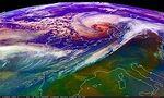 European windstorm.jpg