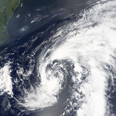 File:Tropical Storm Harvey 04 aug 2005.jpg