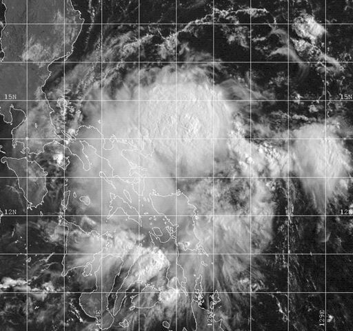 File:Tropical Storm Jacob 1999.jpg