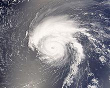 File:Hurricane Bertha 9 Jul 2008 1445Z.jpg