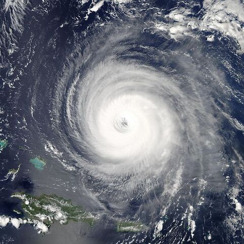 File:Hurricane isabel2 2003.jpg